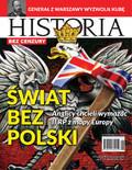 Historia Bez Cenzury - 2017-09-02