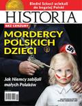 Historia Bez Cenzury - 2017-09-26