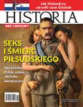 Historia Bez Cenzury - 2017-10-31