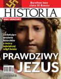 Historia Bez Cenzury - 2017-11-28
