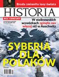Historia Bez Cenzury - 2017-12-26