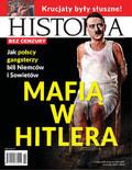 Historia Bez Cenzury - 2018-01-30