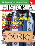 Historia Bez Cenzury - 2018-02-27