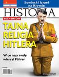 Historia Bez Cenzury - 2018-03-30