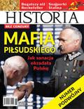 Historia Bez Cenzury - 2018-05-29