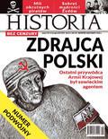 Historia Bez Cenzury - 2018-07-31