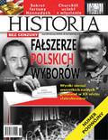 Historia Bez Cenzury - 2018-09-25
