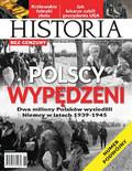 Historia Bez Cenzury - 2018-11-27