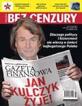 Polska Bez Cenzury - 2016-06-30
