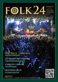 Folk24 - 2016-07-15