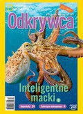 National Geographic Odkrywca - 2018-01-31