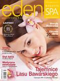 Eden - 2011-05-14