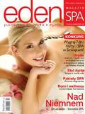 Eden - 2011-05-18