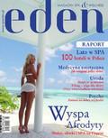Eden - 2012-06-21