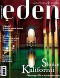 Eden - 2012-09-21