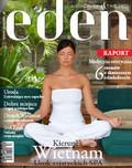 Eden - 2012-10-21