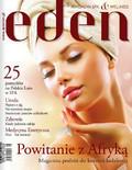Eden - 2013-07-21