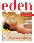 Eden - 2014-01-21