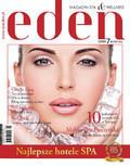 Eden - 2014-02-21