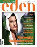 Eden - 2014-04-21