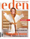 Eden - 2014-06-21