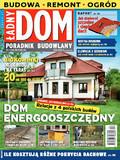 Ładny Dom - 2016-03-15