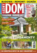 Ładny Dom - 2016-04-12