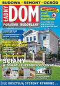 Ładny Dom - 2016-05-16