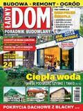 Ładny Dom - 2016-07-12
