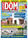 Ładny Dom - 2016-08-12