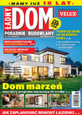 Ładny Dom - 2016-10-11
