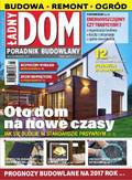 Ładny Dom - 2017-02-09