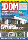 Ładny Dom - 2017-03-16