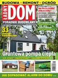 Ładny Dom - 2017-04-14