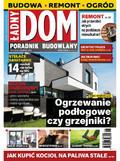 Ładny Dom - 2017-05-12