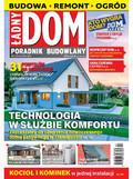 Ładny Dom - 2017-06-16