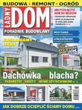 Ładny Dom - 2017-07-13