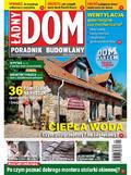 Ładny Dom - 2017-08-08