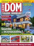 Ładny Dom - 2017-09-12