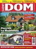 Ładny Dom - 2018-07-12
