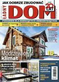 Ładny Dom - 2019-03-09