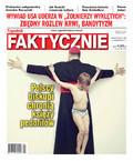 Tygodnik Faktycznie - 2017-03-03