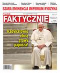 Tygodnik Faktycznie - 2017-03-10