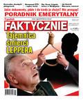 Tygodnik Faktycznie - 2017-03-17