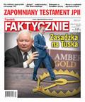 Tygodnik Faktycznie - 2017-03-31