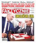Tygodnik Faktycznie - 2017-04-07