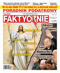 Tygodnik Faktycznie - 2017-04-14