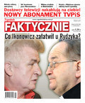 Tygodnik Faktycznie - 2017-06-02
