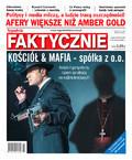 Tygodnik Faktycznie - 2017-06-09