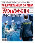 Tygodnik Faktycznie - 2017-06-16